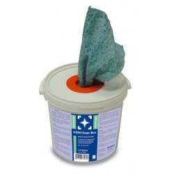 UZIN Clean-Box